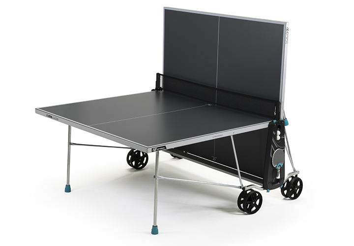100X - table jeu seul grise