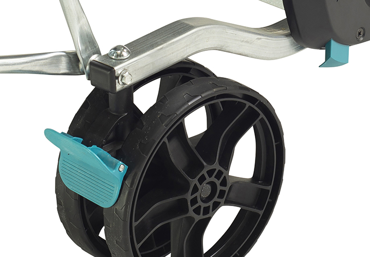 200X - roue frein