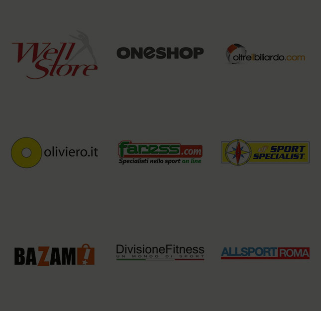 Attrezzatura per Home Fitness Tapis Roulant, Indoor Cycle e e e Cyclette b68be0
