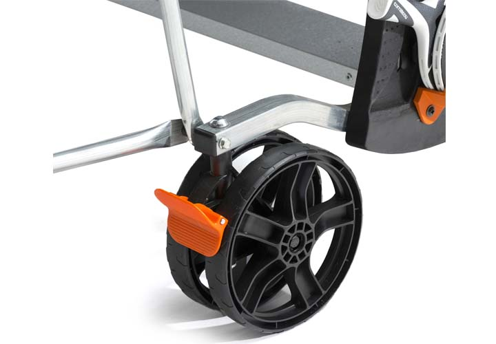 Cornilleau-table-300S-Crossover-Outdoor-roue-avec-frein