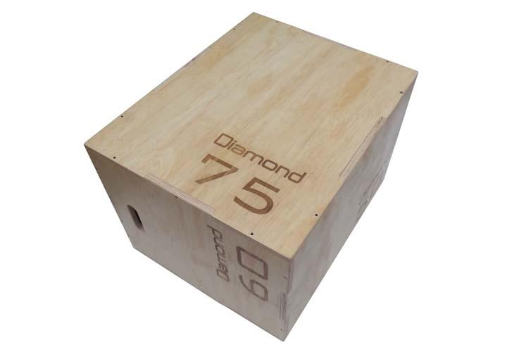 PBD - plyo box (3)