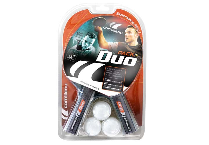 SPORT-Pack-DUO