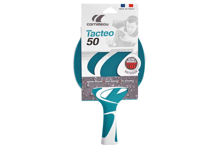Tacteo-50-turquoise-+-packa