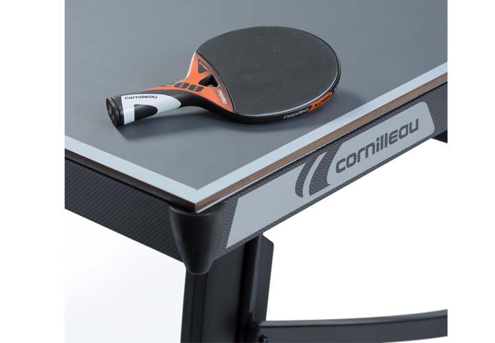 coin-plateau-table
