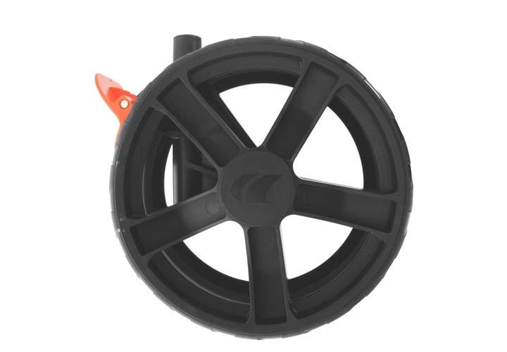 roue-profil