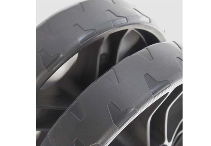 roue-zoom-details-pneu