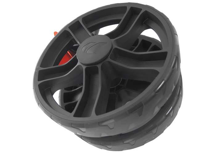 roue-zoom-diag