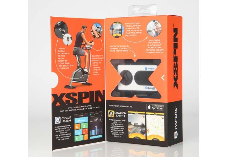 scatola XSPIN_2