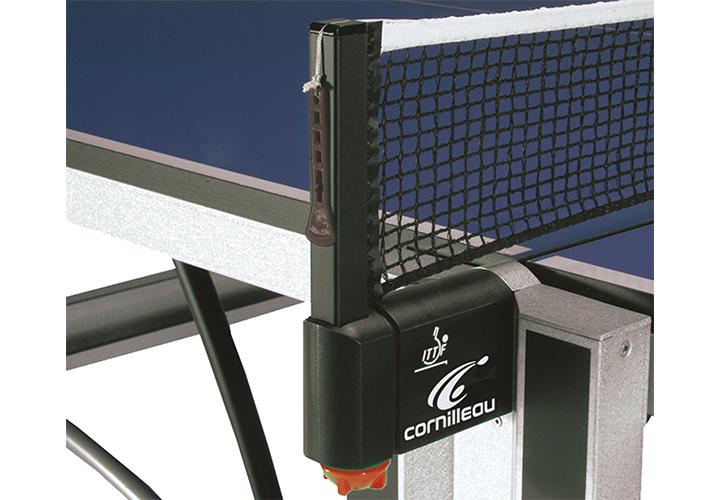 COMP_540-W-ITTF-----Plus-2