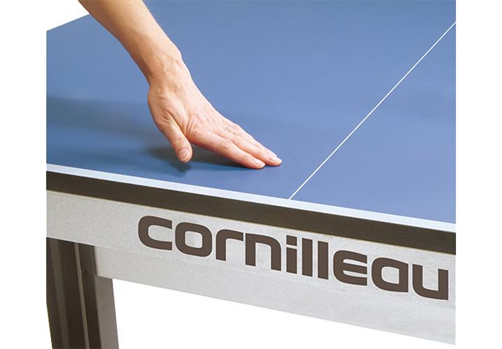 COMP_540-W-ITTF-----Plus-3
