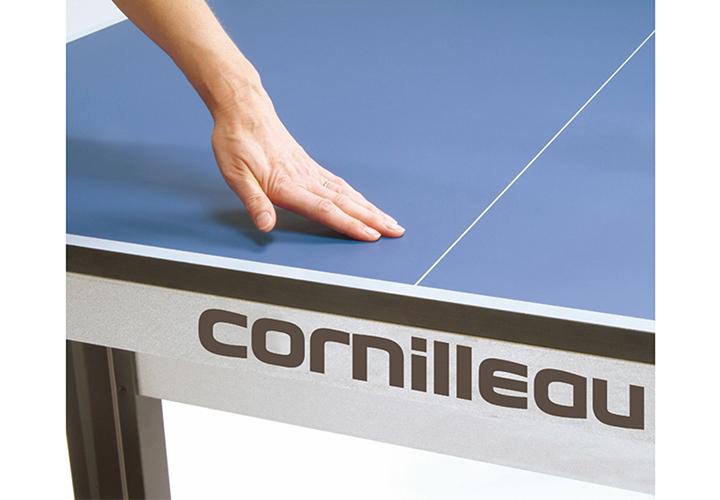 COMP_610-W-ITTF-----skiltop
