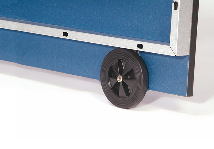 COMP_610-W-ITTF-----wheel