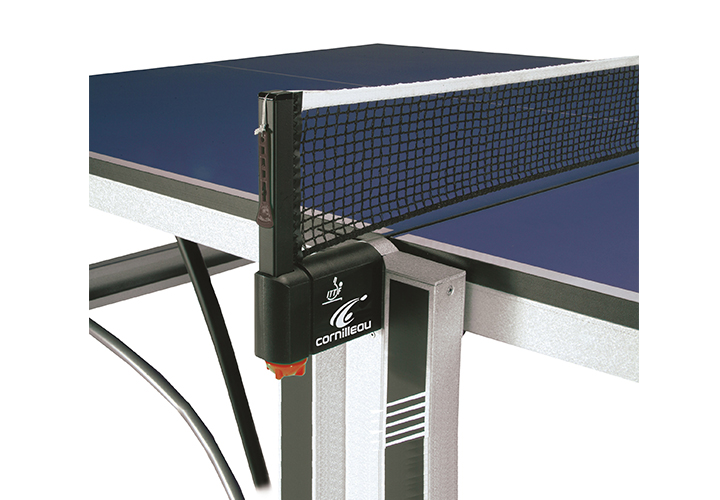 COMP_740-ITTF-BLEUE---FILET