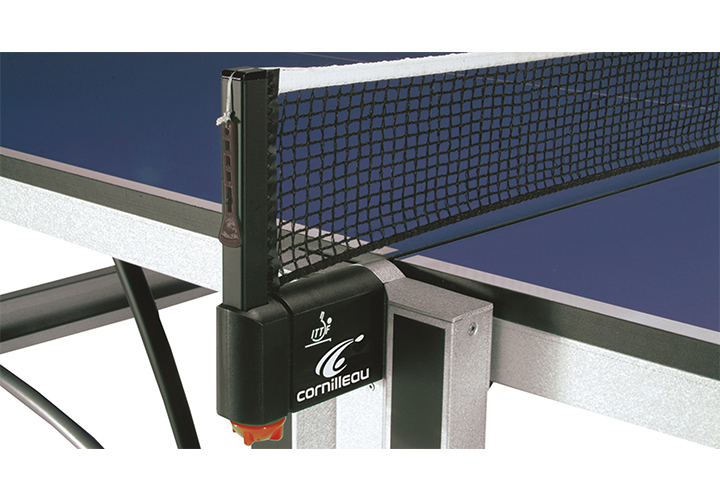COMP_740-W-ITTF-----net
