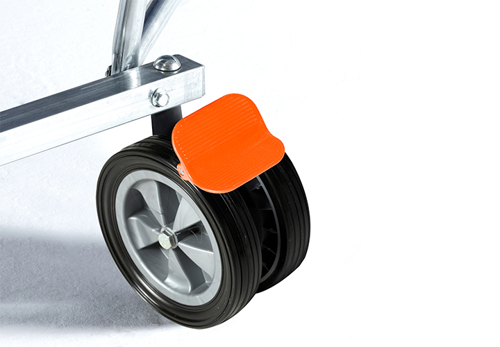Cornilleau-table-250-Indoor-roue