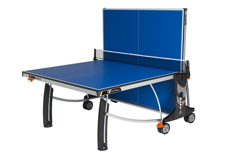Cornilleau-table-500-Indoor-playback