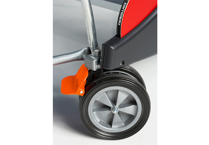 Cornilleau-table-500-Indoor-roue