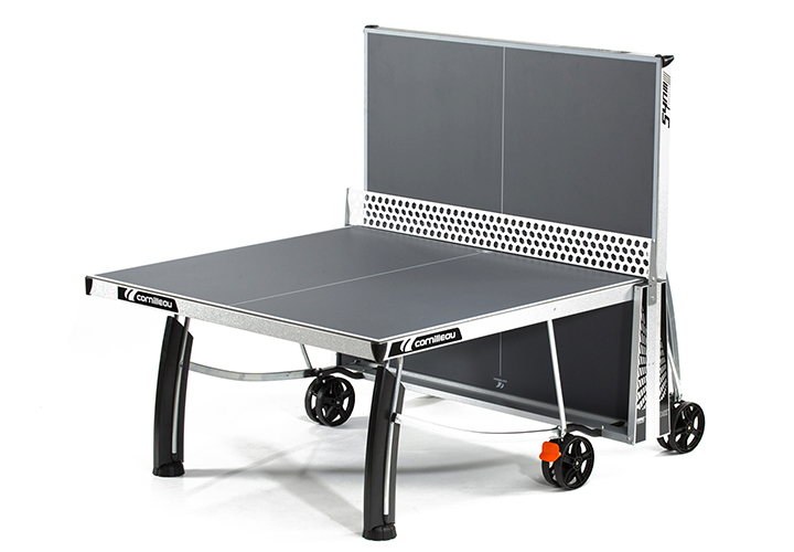 Cornilleau - table 540M Crossover Outdoor - jeu seul