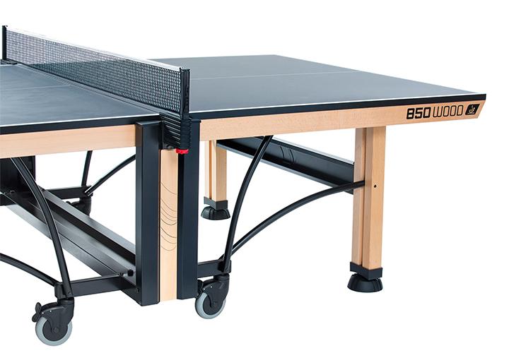 angle-table