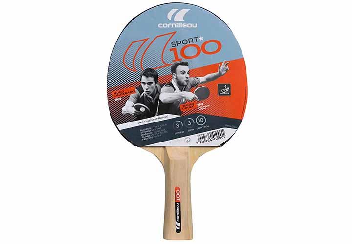 indoor-ping-pong-racket-cornilleau-sport-100-packaging-441000