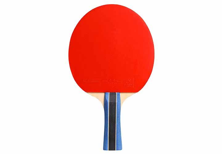 indoor-ping-pong-racket-cornilleau-sport-200-back-432000