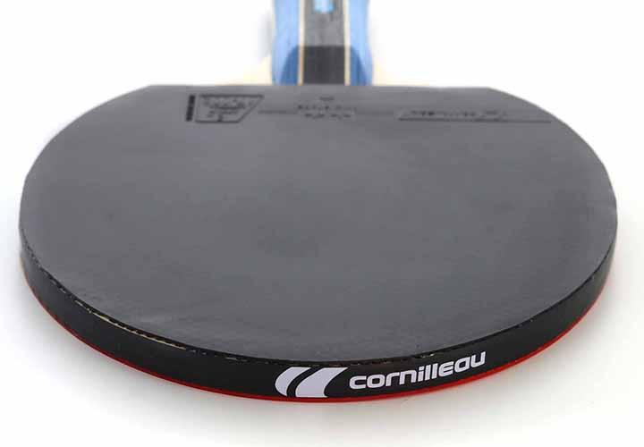 indoor-ping-pong-racket-cornilleau-sport-200-edge-tape-432000