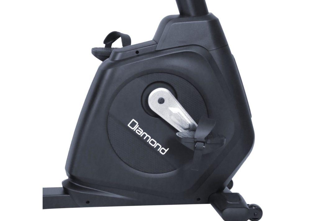 R48 pedale