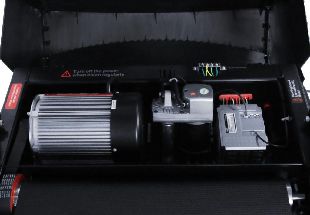T94 motore 1