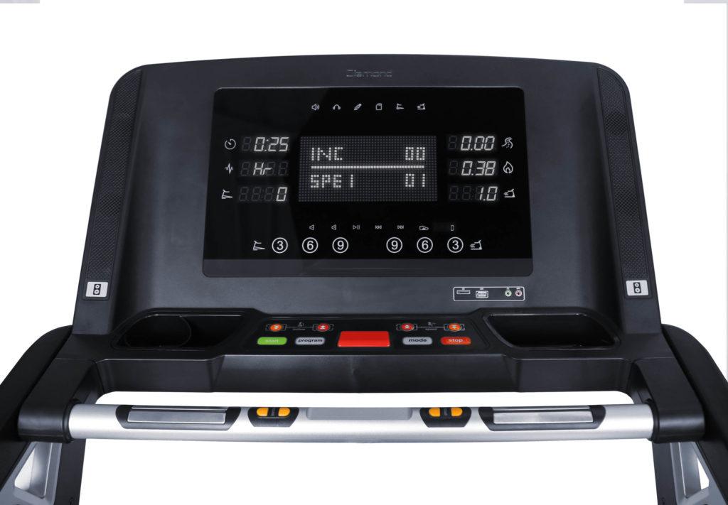 console T88_T94