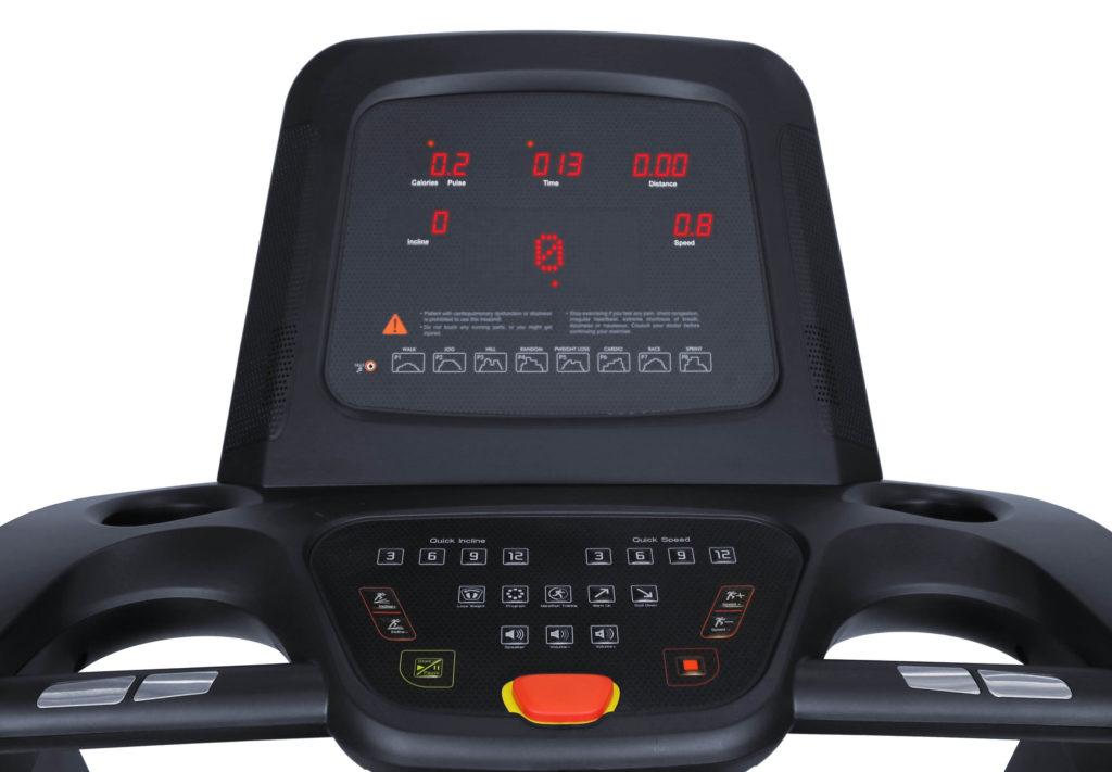 console JK186