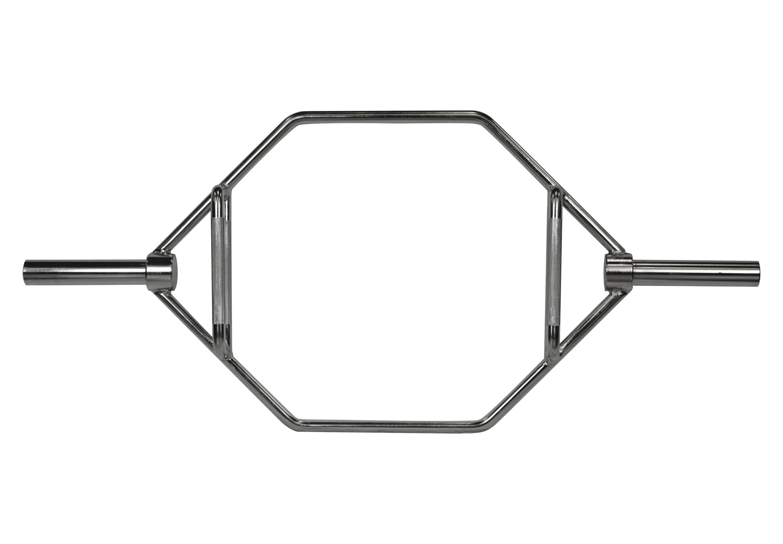 Coppia Molle di Sicurezza /Ø 50 mm. DIAMOND Bilanciere EZ Olimpionico 120 cm