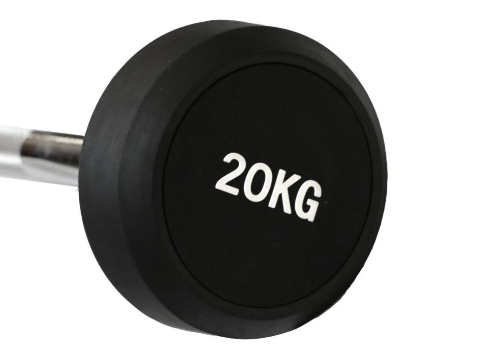 BP20-2