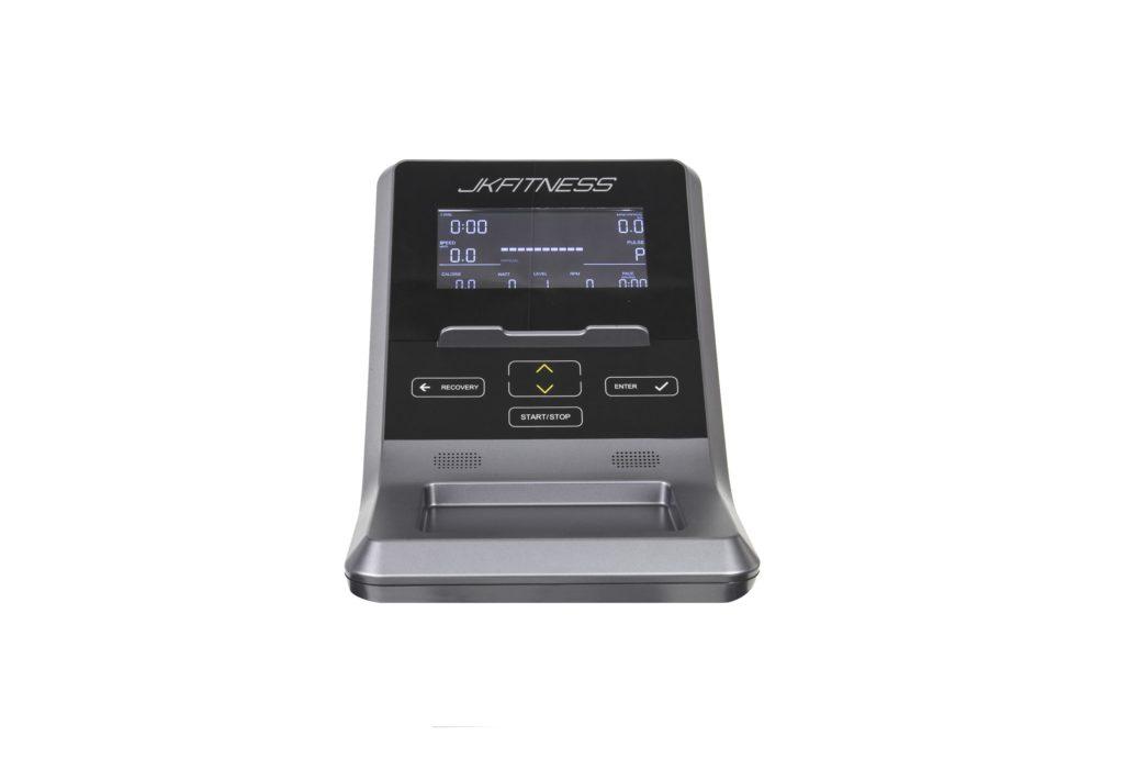 JK266_console