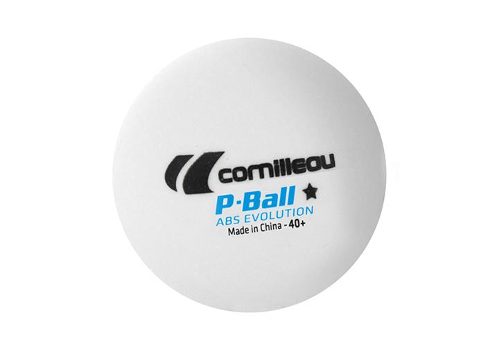 320655 balle-cornilleau-P-Ball_ABS_evolution_1_etoile-balle-blanche