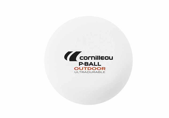 350800 P-BALL_OUTDOO_ULTRADURABLE_balles_X6