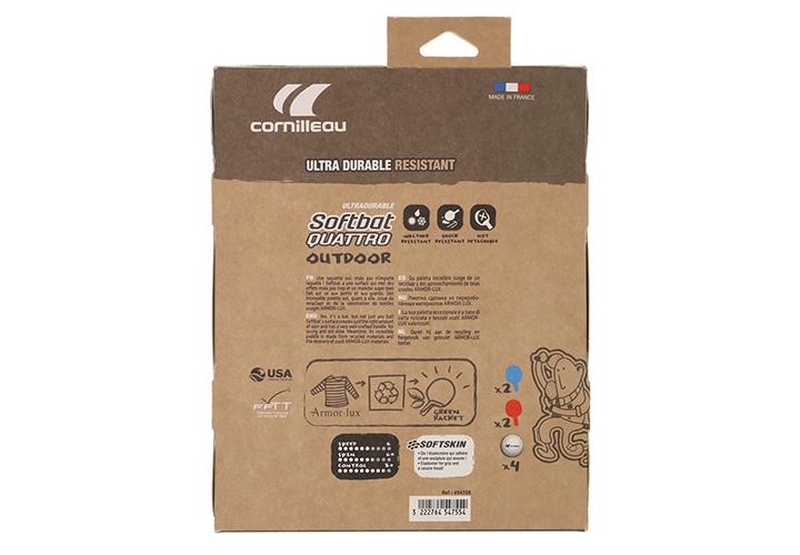 454754 raquette-cornilleau-softbat_quattro-packaging-dos