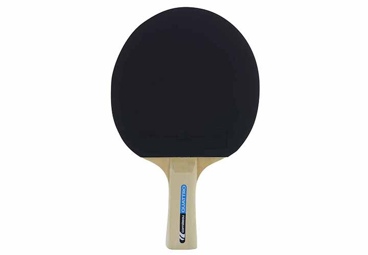 indoor-ping-pong-pack-rackets-x4-balls-x4-cornilleau-sport-pack-quattro-front-bleu-432053