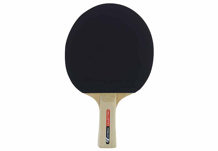 indoor-ping-pong-pack-rackets-x4-balls-x4-cornilleau-sport-pack-quattro-front-rouge-432053