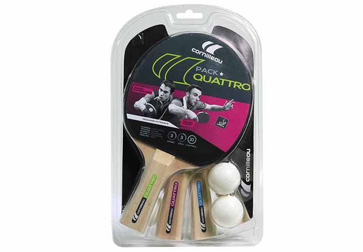 indoor-ping-pong-pack-rackets-x4-balls-x4-cornilleau-sport-pack-quattro-packaging-432053