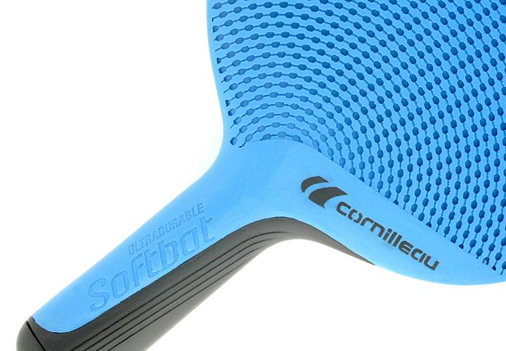 raquette-cornilleau-softbat-manche_diag-gauche-bleu