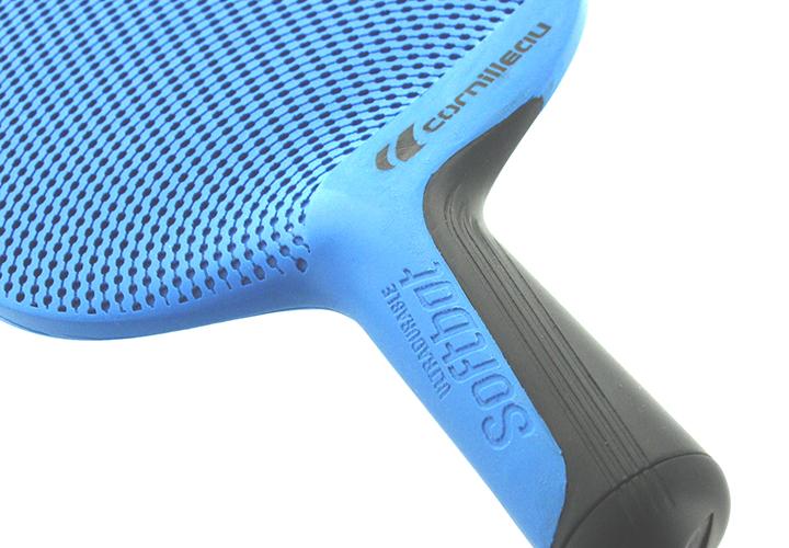 raquette-cornilleau-softbat-zoom_manche-bleu