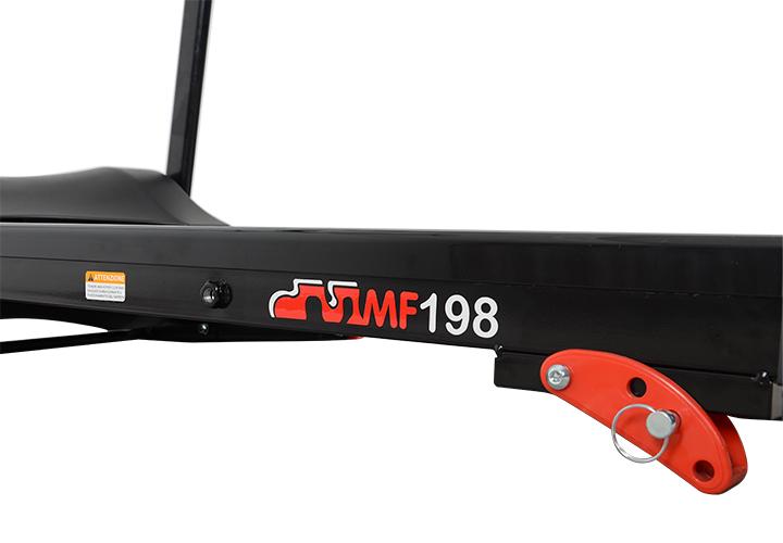 MF198-dett-1