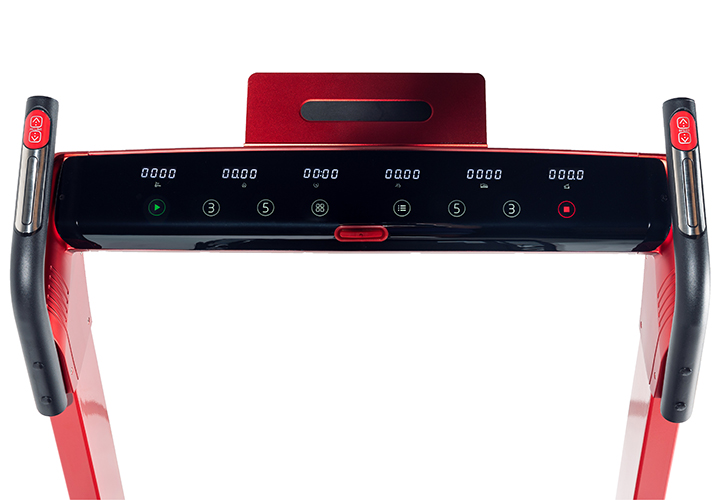 Supercompact48–red–display-2