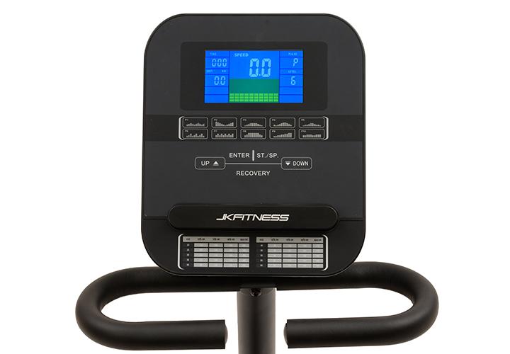 JK327-computer-W