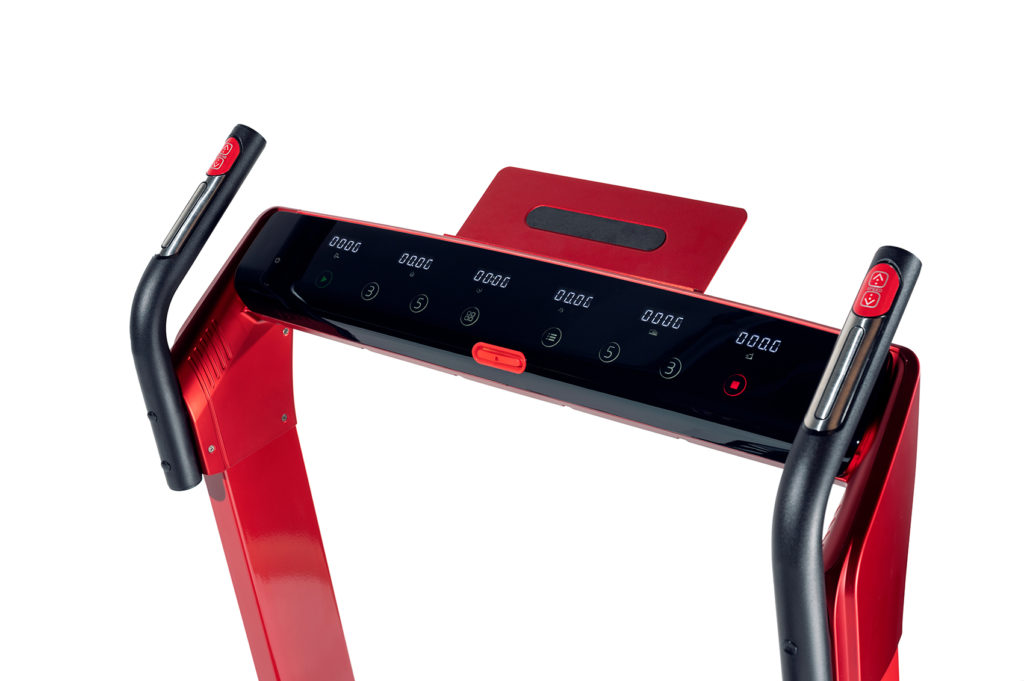Supercompact48_red_display-1