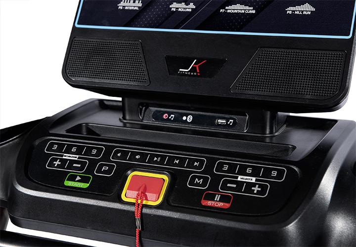 JK127_dett-console-W