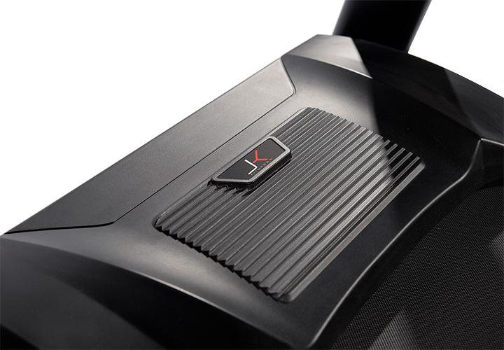 JK127_motore-W