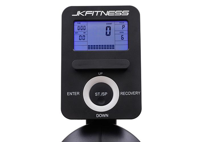 JK5077-display-W