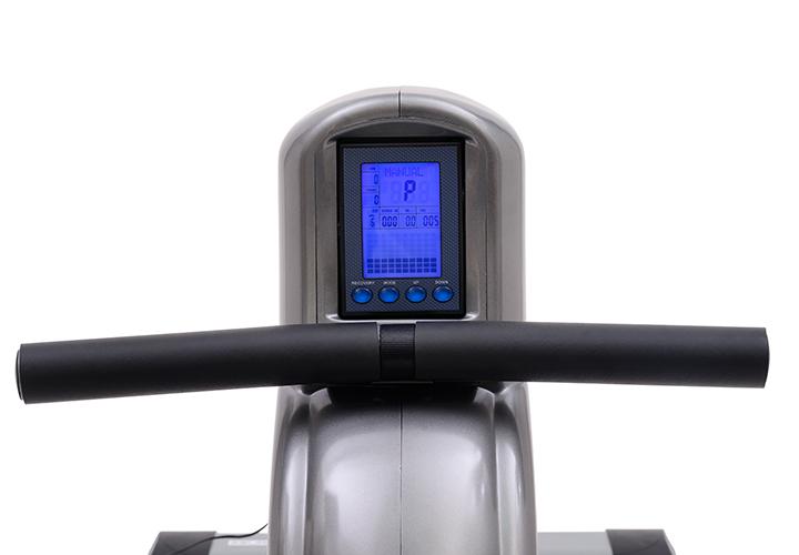 JK5078-display-W