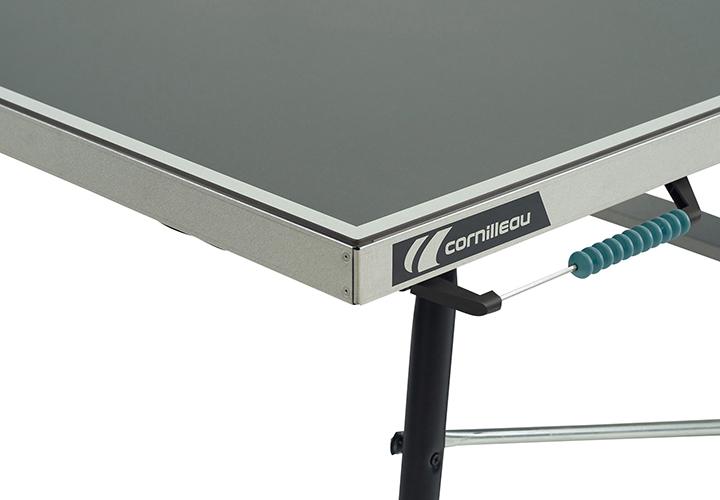 300X - angle plateau copie